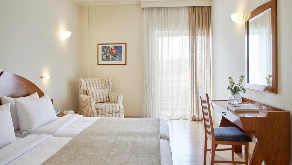 Preveza City Hotel - Πρέβεζα ✦ 2 Ημέρες (1 Διανυκτέρευση)