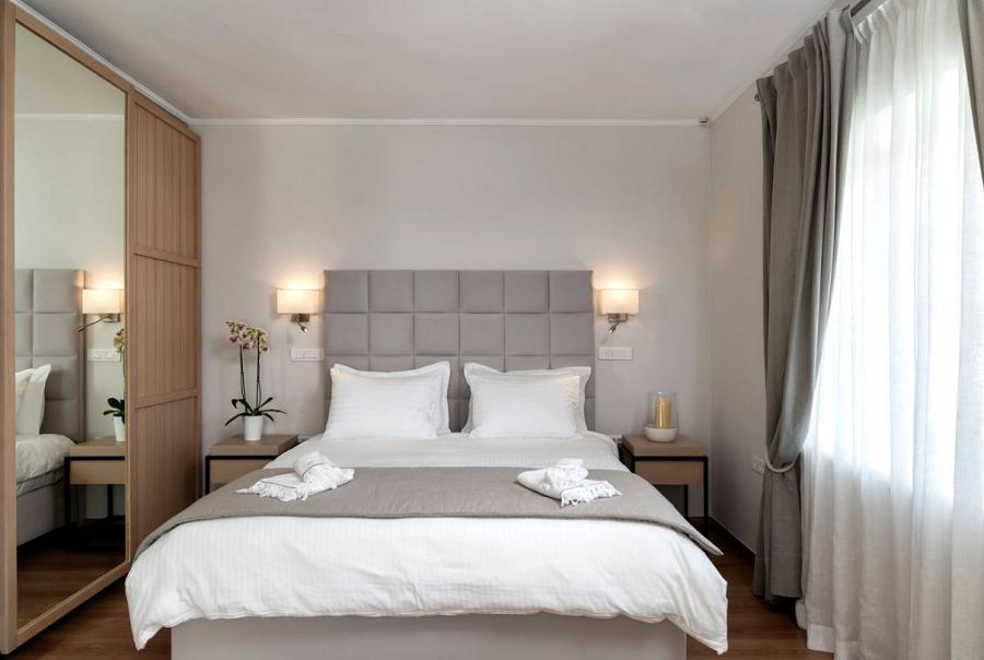 Porto Vecchio Luxury Suites - Σπέτσες ✦ 2 Ημέρες (1