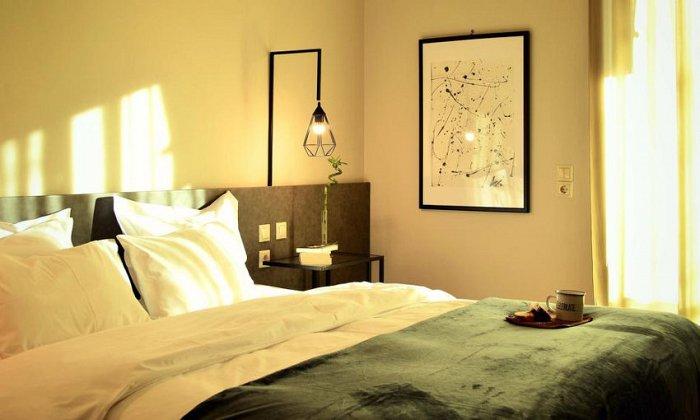 3* Alexakis Hotel & Spa | Λουτρά Υπάτης, Λαμία