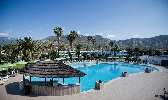 4* Kinetta Beach Resort & Spa   Κινέτα, Αττική