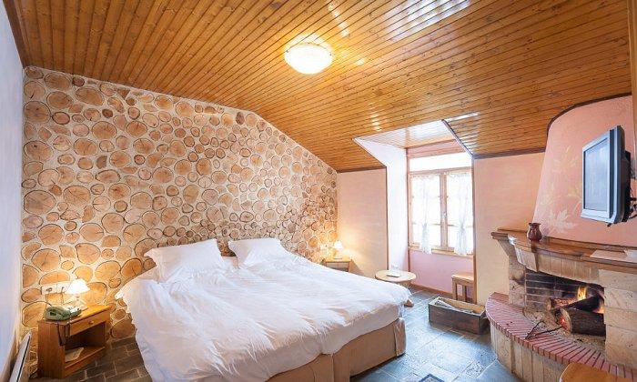 Dimatis Hotel | Άγιος Δημήτριος, Πιερία
