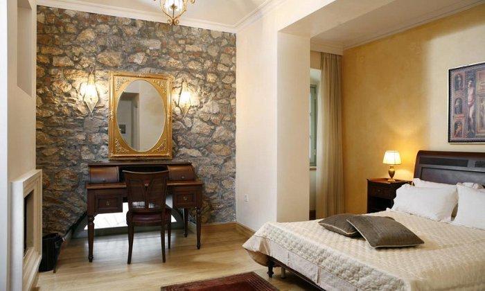 4* Ippoliti Luxury Hotel | Ναύπλιο