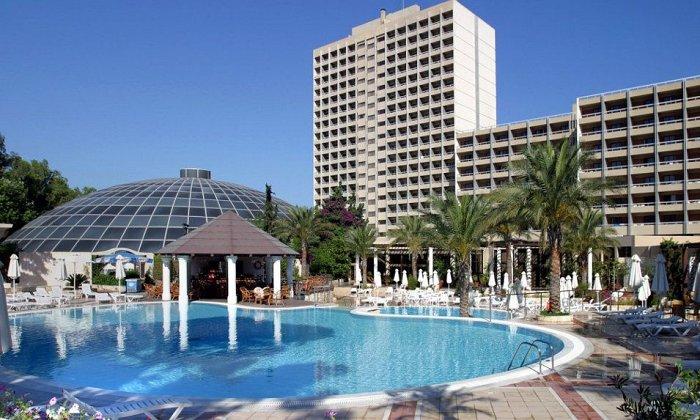 5* Rodos Palace Luxury Resort | Ρόδος