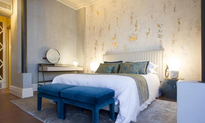 4* Castellano Hotel & Suites | Ναύπλιο