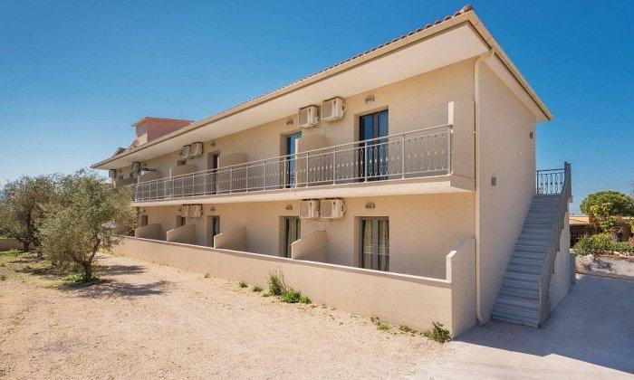 Casa 77 Zante by Karras Hotels | Μπόχαλη, Ζάκυνθος