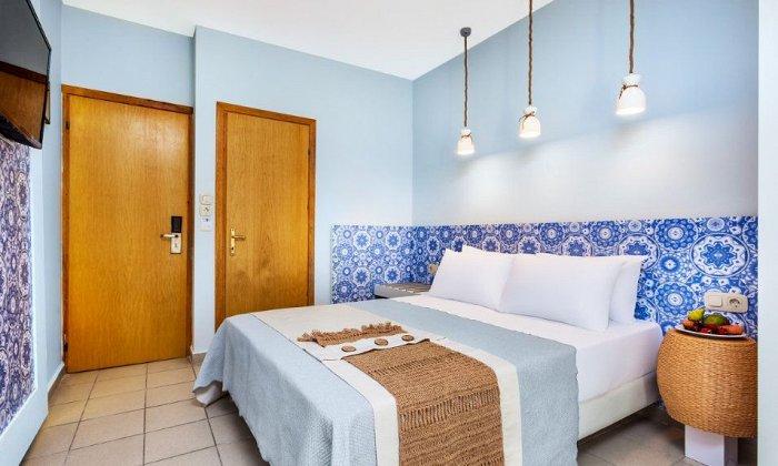 4* Core Hotel Chalkidiki   Πολύχρονο, Χαλκιδική